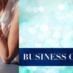mdc-business-coaching-banner-tablet