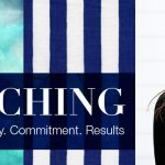 mdc-coaching-banner-tablet