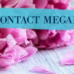 mdc-contact-banner-phone