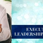 mdc-executive-coaching-banner-tablet
