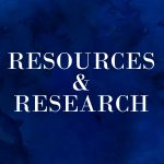 mdc-resources-banner-phone