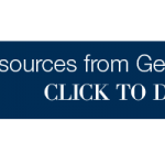 signup-resources_gr_resources