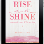 RiseAndShine_iPad