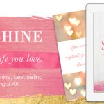 rise-and-shine-banner-2