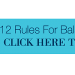 signup-resources_12rules-video_new
