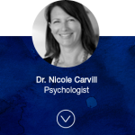 T-Coaching-NCarvill