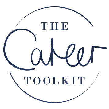 career-toolkit-logo-2016