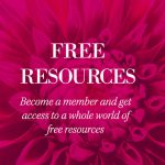 mdc-free-resources-banner-phone