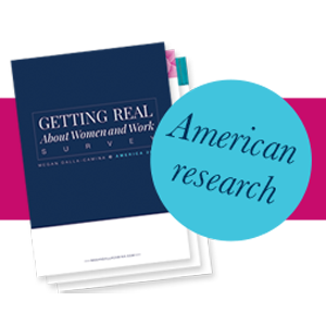 resources_american-research