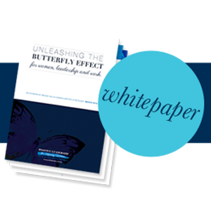 resources_whitepaper_butterfly