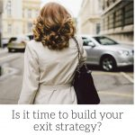 exit-strategy-blog