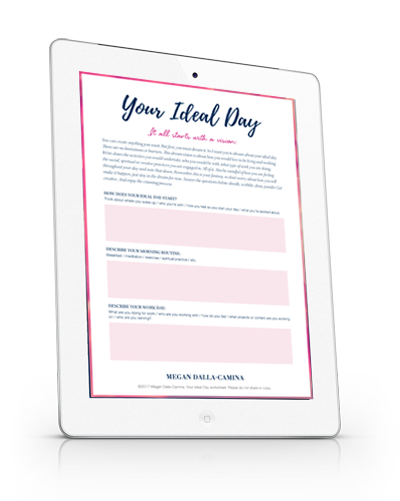 ipad-ideal-day-400px